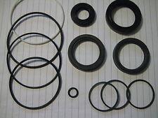 Power Steering Gear Box Seal Kit Montero / Sport  #sk420