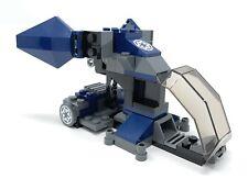 LEGO Star Wars Imperial Dropship Vehicle - NO Minigs