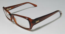 TOM FORD 5072 FAMOUS DESIGNER COLLECTIBLE EXCLUSIVE MADE IN ITALY EYEGLASSES
