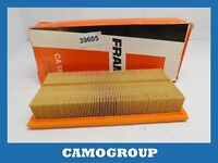 Air Filter Fram FIAT Punto Fiorino CA5677 71736145 71754227