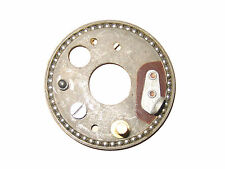 Vintage car Replacement part bearing S.E.V. Marchal 37034 Peugeot Talbot Simca