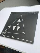 Sigur Ros 10inch Vinyl 3track Rare Bonus Release 2013 Still Sealed NEW LOOK