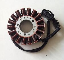 Magneto Stator Coil For Yamaha YZF R1 02-03 2002 2003