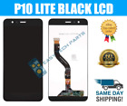 BLACK Huawei P10 Lite LCD Replacement Screen Assembly Digitizer OEM Quality