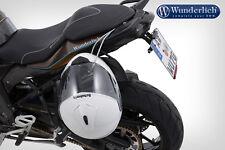 Wunderlich Helm-Diebstahlsicherung Helmlock S 1000 XR silber