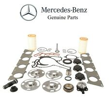 For Mercedes CL550 CLK550 E550 GL450 S550 Engine Balance Shaft Kit 2720300713