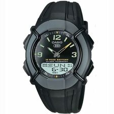 Men's Adult Wristwatches with 17 Jewels