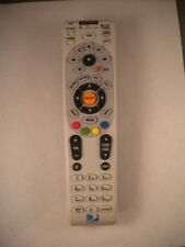 DirecTV RC65X Remote Control USED Works TESTED****