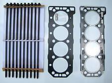ROVER 114 GTi 1.4 Rocker Cover Gasket 90 to 98 14K16 BGA LVP100630 LVP100630L