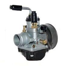 Reggea 50 Gipsy 50 Splinter 50 Carburatore di ricambio 12 mm Peugeo-t Buxy 50 2 tempi .