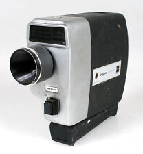 ARGUS SUPER 8MM MOVIE CAMERA ((FOR PARTS))