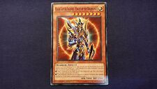 Black Luster Soldier - Envoy of the Beginning (YGLD-ENA02) (NM/Mint) 1st Edition