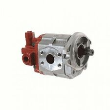 69101-90H00 HYDRAULIC PUMP NISSAN CPJ01A18PS FORKLIFT PART
