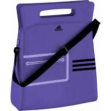 Damentaschen aus PVC mit Fächern für die Freizeit