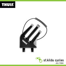 Thule 575 Universal Snowboard Carrier