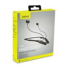 Jabra Bluetooth Stereo Headset Halo Fusion - confezione originale