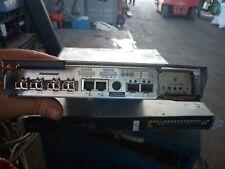 Sun 375-3335-03 Fibre Channel Storage controller RAID Drive i moduli i/f-1
