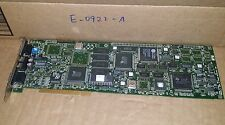 Matrox Marvel 2 521-0201 Rev. A PCI Frame Grabber Card