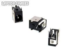 DC Power Port Jack Socket  DC051 Compaq Evo N800 N800C N800W N800V  1.65mm Pin