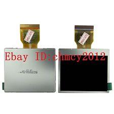 NEW LCD Screen Display For KODAK Easyshare C140 C180 DIGITAL CAMERA REPAIR PART