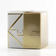 Shiseido Zen Women ★ EDP Eau de Parfum 100ml