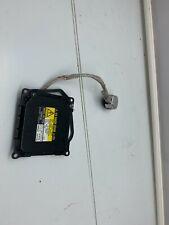 OEM Xenon HID Headlight Ballast Igniter For TOYOTA / LEXUS 85967-20020