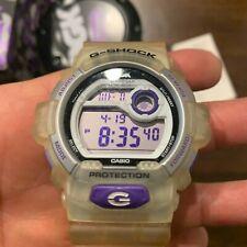 Casio G-Shock DGK 30th Anniversary Limited Edition Men's Watch G-8900DGK-7