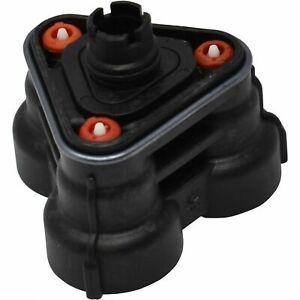 Karcher Pressure Washer K2 K3 K4 Cylinder Head Spare Pump Set 9.001-105.0