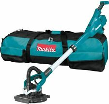Makita XLS01Z 18V LXT Lithium-Ion Brushless Cordless 9-In Drywall Sander