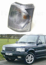 Range rover 95-02 P38 WHITE corner indicators  VOGUE COUNTY  FACELIFT VERSION