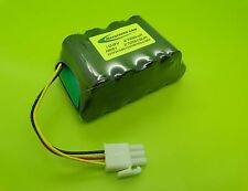 SS140 2700MA BATTERY FOR SUNRISE TELECOM SUNSET, xDSL MTT METERS