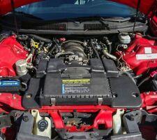 2000 Camaro 57l Ls1 Engine W 4l60e Automatic Transmission Drop Out 198k Miles