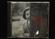 Gilbert O'Sullivan-Alone Again-Kitty 20022-JAPAN CD RARE