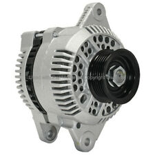 Alternator-New Quality-Built 7793611N Reman