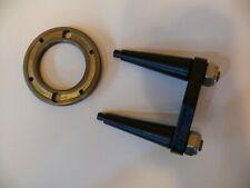 Hub Adjusting Socket Tool for NissaN PatroL GQ GU Y60 Y61 Front Wheel Bearing