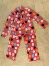 NEW Gymboree Girl Holiday Pajamas Gymmies PJs 3 5 6 7 8 10 12 14 Meowy Catsmas