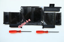"""Genuine A1493 Battery for Apple MacBook Pro 13"""" Retina A1502 Late 2013 Mid 2014"""