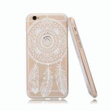 Étuis, housses et coques Apple iPhone 5 pour téléphone mobile et assistant personnel (PDA)
