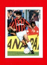 SUPERALBUM Gazzetta - Figurina-Sticker n. 151 - EVANI - MILAN -New
