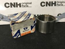 Bushing For New Holland Part D9nnc512aa New In Box