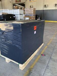 Seraphim 330w ECLIPSE Solar Panel Can Transport Australia Wide