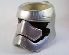 Stormtrooper 3D Mug Star Wars Novelty Christmas Tea Coffee Mug Gift