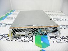Nexsan Imation E18 SAN Storage System 8GB Fiber Chanel / iSCSI Controller W/Bat