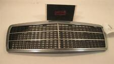 1997 Mercedes-Benz C230 Grille grill front 2028800083