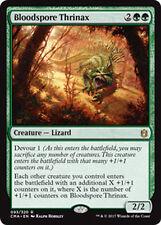 Bloodspore Thrinax (Blutsporen-Thrinax) Commander Anthology Magic