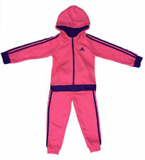 d5b5a7b70dc0 adidas Polyester Outfits   Sets (Newborn - 5T) for Girls for sale