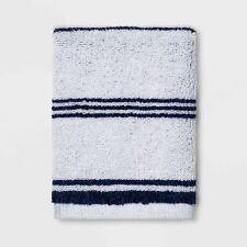 Threshold Washcloth