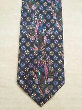 cravatta pura seta elegante cerimonia brioni