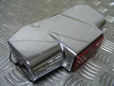 VL1500 Intruder Rear Indicator Mount Genuine Suzuki 1998-2004 775