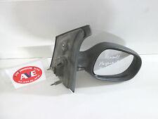 Renault Megane Scenic elektrischer Außenspiegel rechts Bj 1997 10-polig